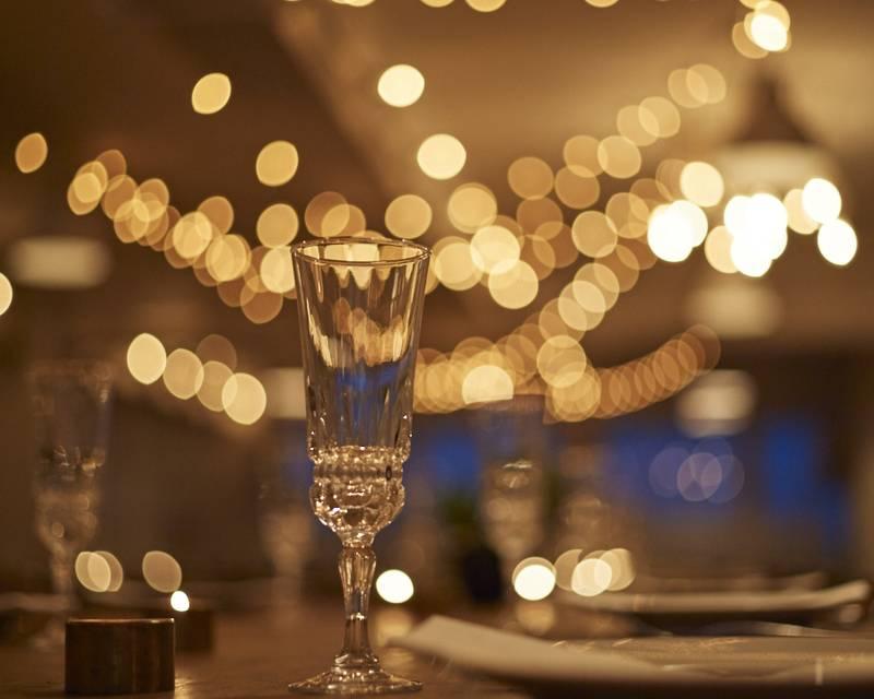 HOTEL EMANON+宴会パーティ