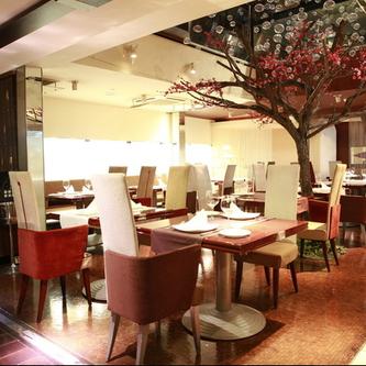Restaurant&Bar sidedoor hisio+宴会パーティ