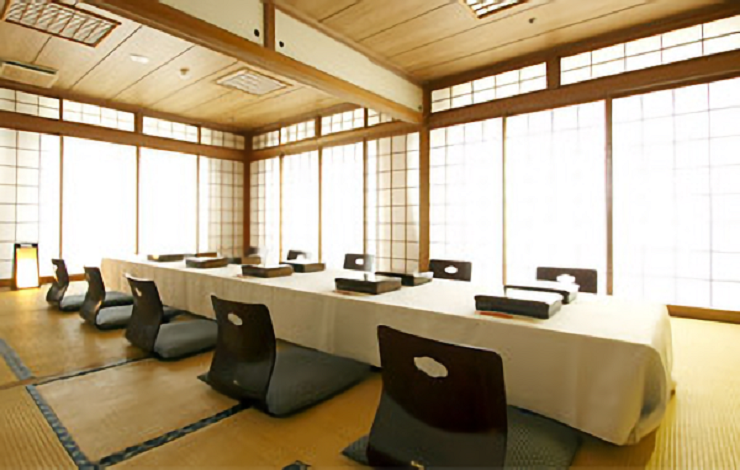 浅草橋ベルモントホテルの口コミ・評判 - 宿泊予約 …